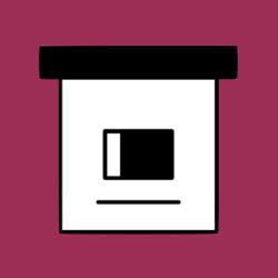 ArchiveBox