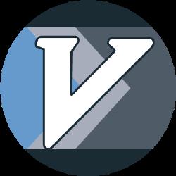 vim-airline
