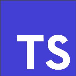 TypeScript ESLint