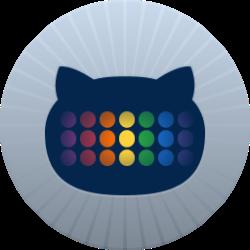GitHub's VS Code themes