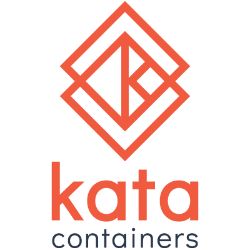 kata-containers
