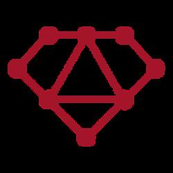 GraphQL Ruby