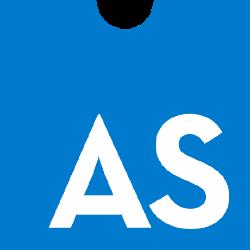AssemblyScript