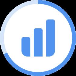 GitHub Readme Stats