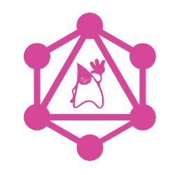GraphQL Java