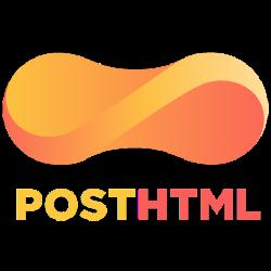 PostHTML