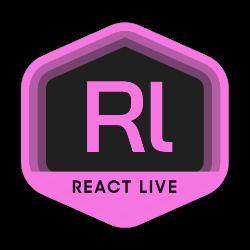 React Live