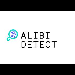 Alibi Detect