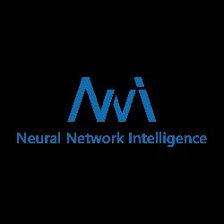 NNI (Neural Network Intelligence)