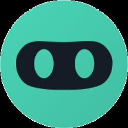 DevHub
