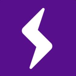 PyTorch Lightning