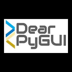 Dear PyGui