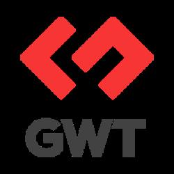 GWT - Google Web Toolkit