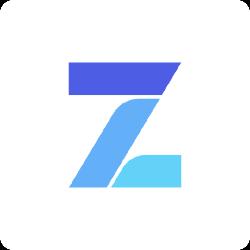 @openzeppelin/contracts