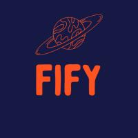 Fify Theme