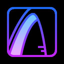 GDL Syntax Highlighter for VSCode