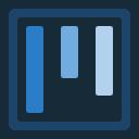 Kanbn Extension for Visual Studio Code