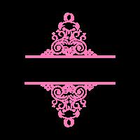 PinkyBoo Theme