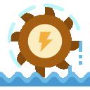 ASP.NET Zero Power Tools for vscode