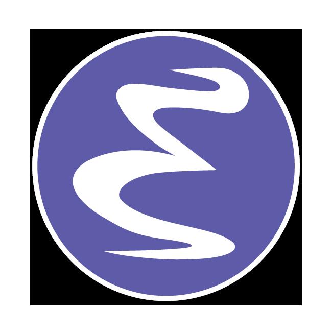 VSCode Emacs Flavor