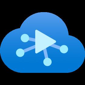 Live Video Analytics on IoT Edge