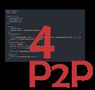 4P2P Theme