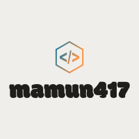 mamun417 theme