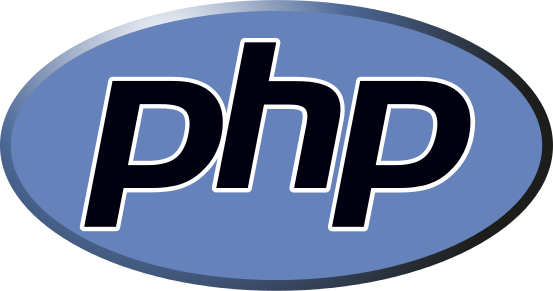 PHP Constructor
