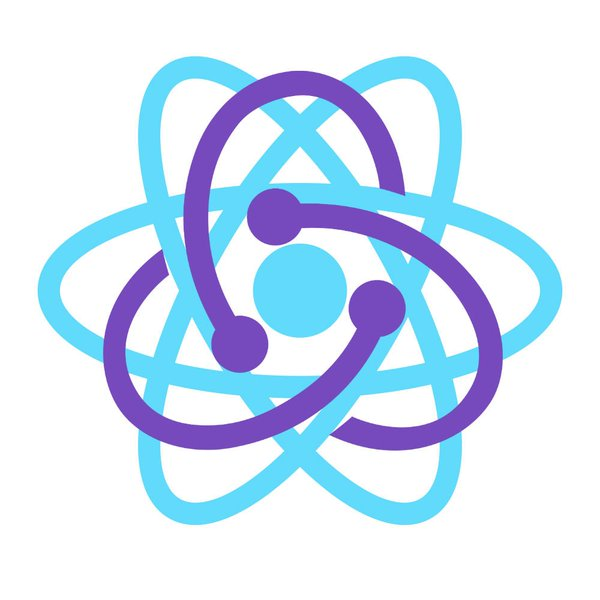 eJOY-React-Native-Snippets