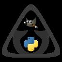 GIMP Python AutoComplete