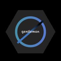 the_gentleman