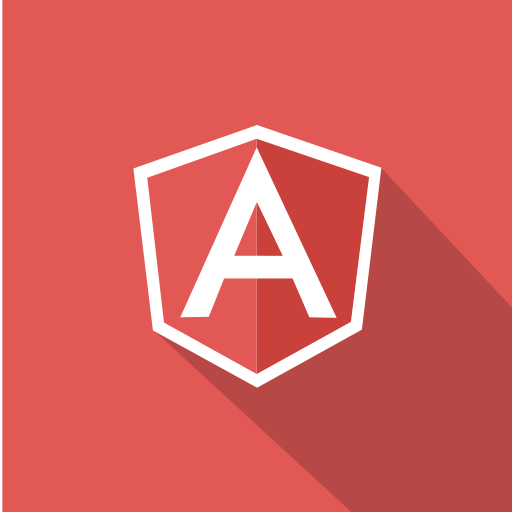 Angular Extension Pack
