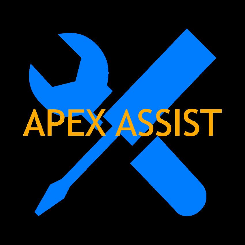 Apex Assist