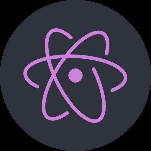 Atom One Dark Pro
