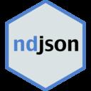 NDJSON Colorizer