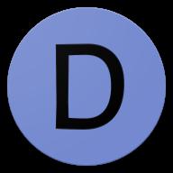 DoDimmed
