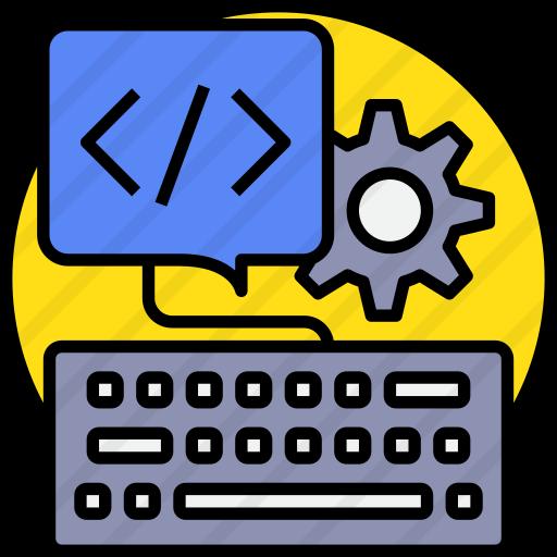 Power-up Web Development Pack