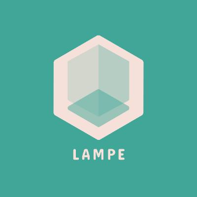 LampeWebDev's extension pack