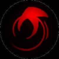 Psyco Coder Dark