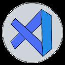 Excalidraw Schema Editor