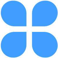 VSCode Big Icons