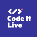 CodeItLiveTheme