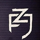 fzj-dark