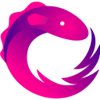 RxJS Snippets