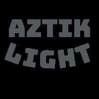 Aztik Light